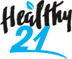 Tgvfi1tqs1wtykgtsq8h h21j   logo 200