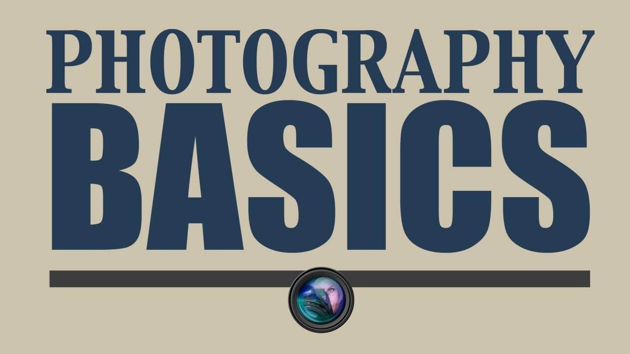 Sngzqnbql6slhdocqgaw photography basics cover