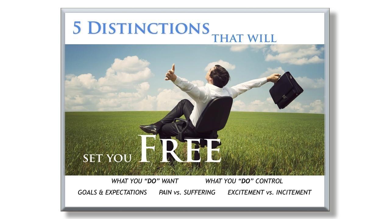 Ckuzpgxgqv2szn5tndmz benhalpern set you free 5 distinctions