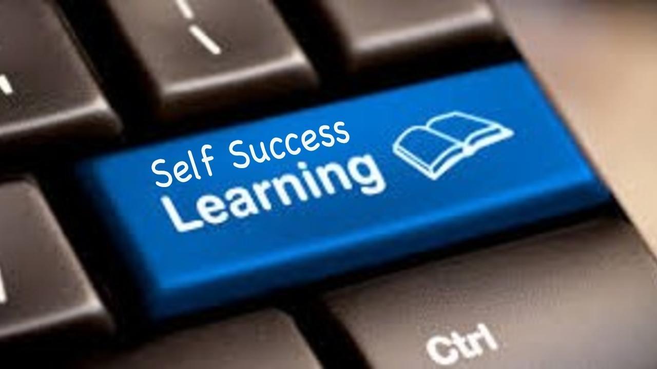 Otbuezkwtqmptspwapxn benhalpern self success learning online