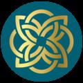 Ik3oysrtjewob3ffjrcr la logo final emblem only png small