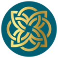 Cjlm5lhtsht4x2oojvmu la logo final emblem only png large