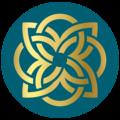 Rwnm5nstbkoyly8rpu2d la logo final emblem only png large