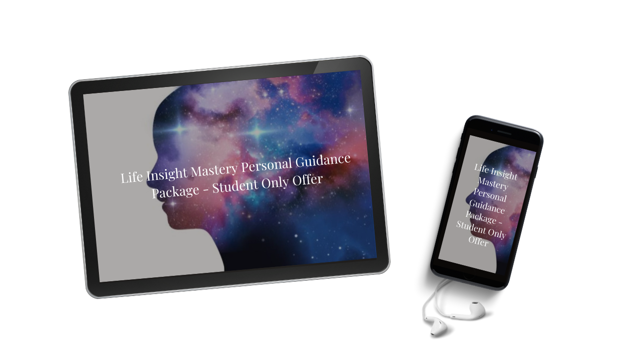 Ara4w7bltqwo5oejinx4 life insight mastery personal guidance package soo