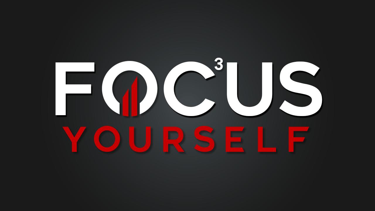 12kxeu9rtu2yvuoaxfel opt productcard focus