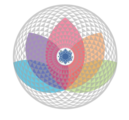 Epqgagzse6btpyklo5qh just logo 01