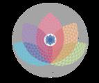Nepsoedbtz2dyutdaqqy just logo 01