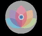 Q2v46mcfs7el383zhm8p just logo 01