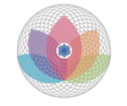 Hea0cmffquw6xnkoomrv just logo 01