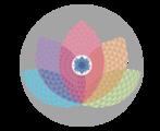 O7aspo6krso38jauraif just logo 01