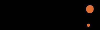 D8qzqtf6ra2vehq9zfg5 symbolnawishologoblack