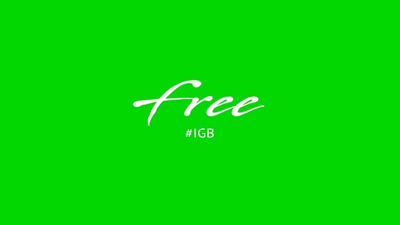 Flo7duftgug1ppffbayb igb free membership