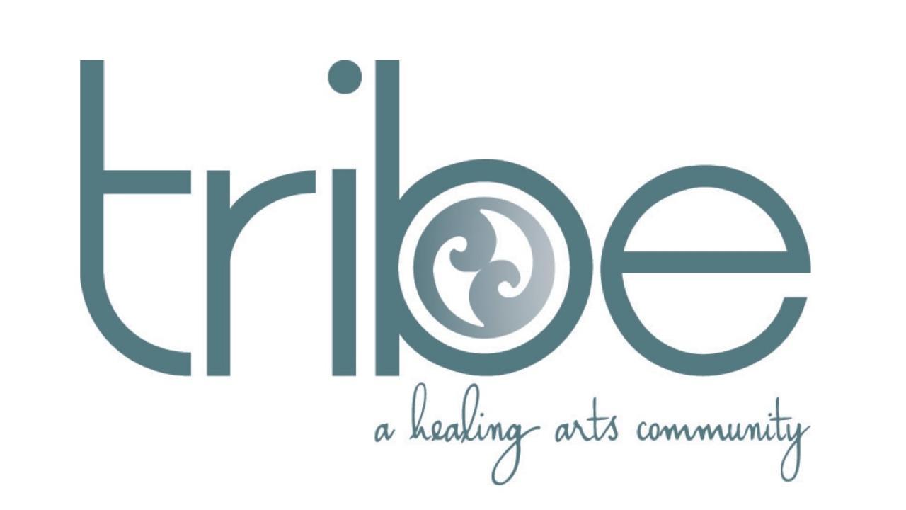 Of7nkxpwqhelyrbkwd81 tribe logo