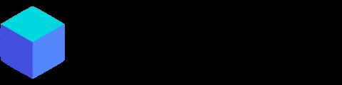 8osobwcvrcwl8cederts black