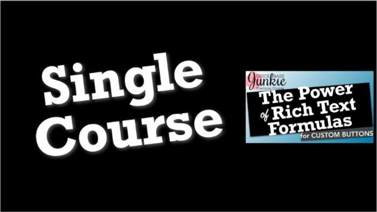 Hqxt3cnetns1lblcftef single quick base junkie power of rich text formulas