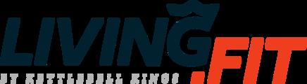 Djlidzpqyiv2cecpcls1 living fit logo