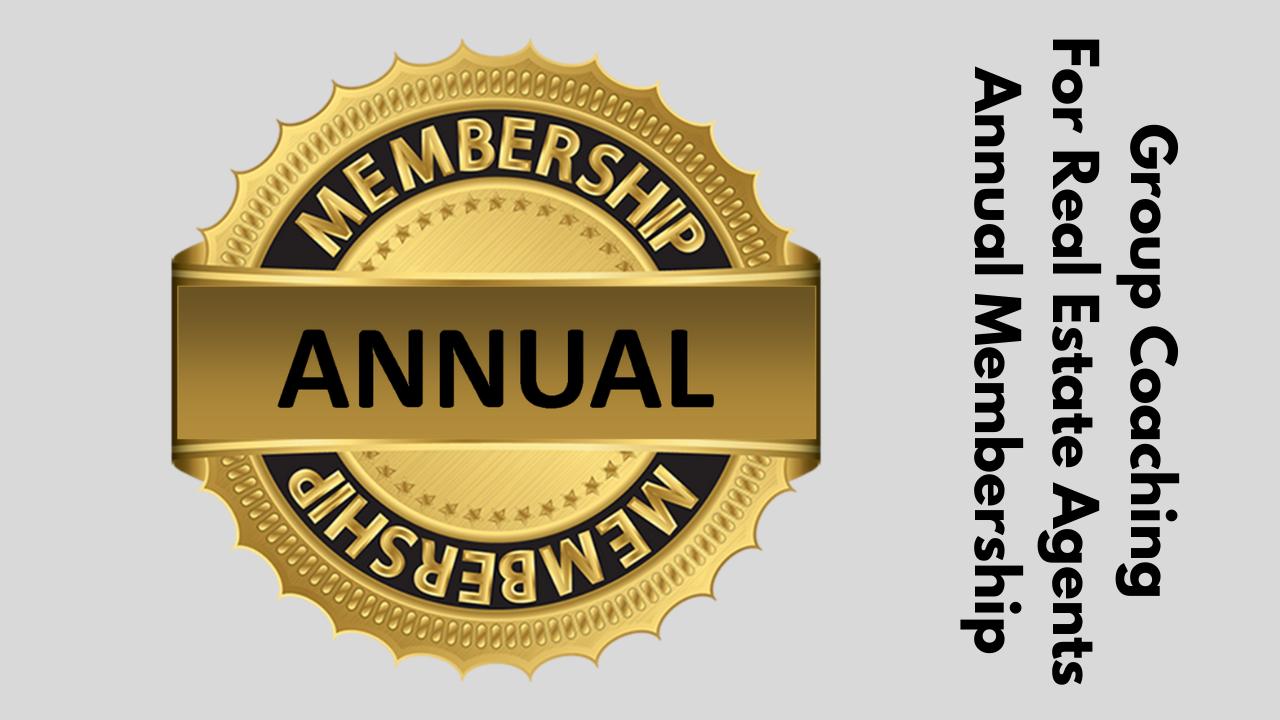 0lxzhqqaglzuvbjwvk2a annual membership red hawk coaching 1