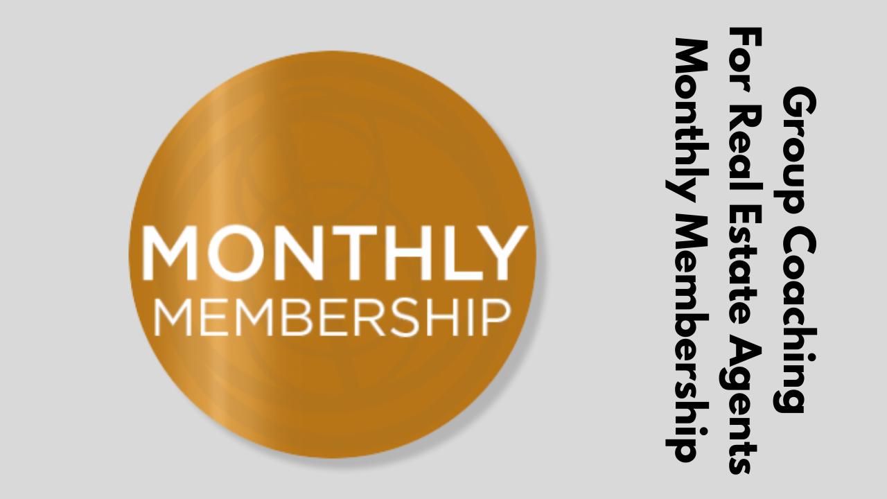 Qio9yfksqeyrxljgdfmb monthly membership red hawk coaching 1
