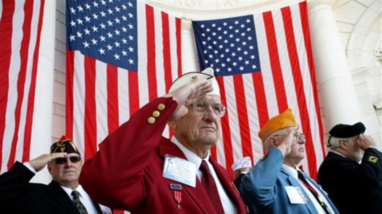 Fbepgwiqxg6cg2w2zq5z veterans flag