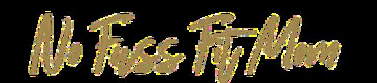 3dteywuhsfeg7fh1k73q nffm logo