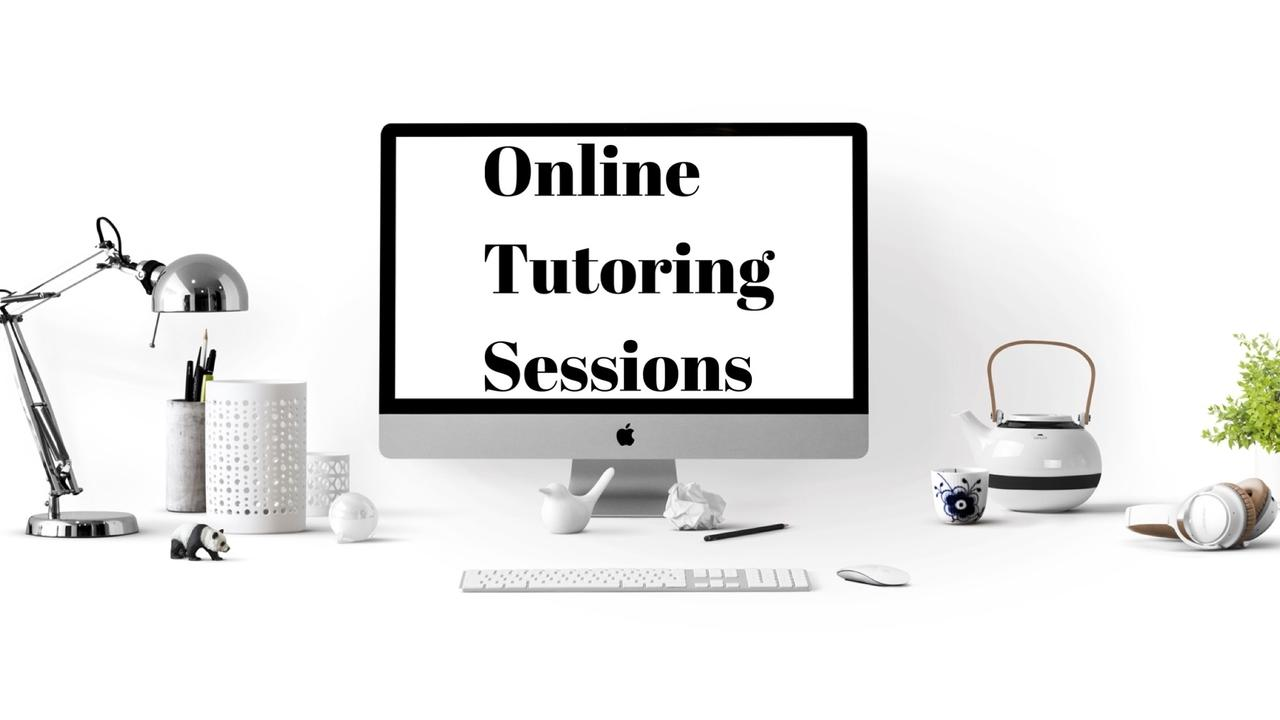 Z9tppex5r1o4c22hnvjk online tutor