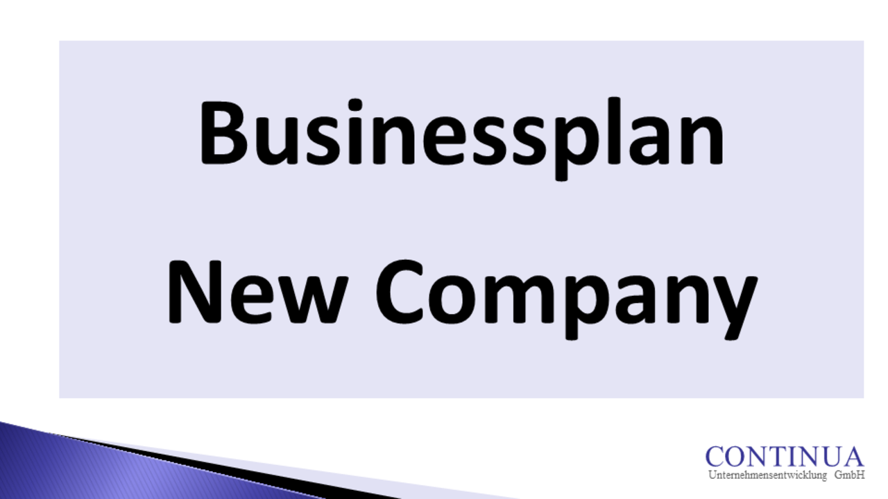 3nzrnta5qlqzjczyped2 continua business plan
