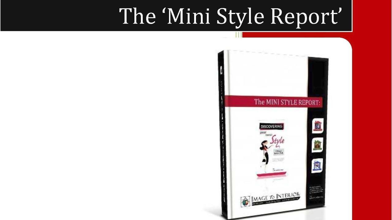 Qprqyisqgwvziwawxy2i 2017 mini style report by jan addams page 1