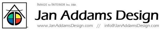 Vilzlafotjadkg8zeez5 jan addams design dba logo18