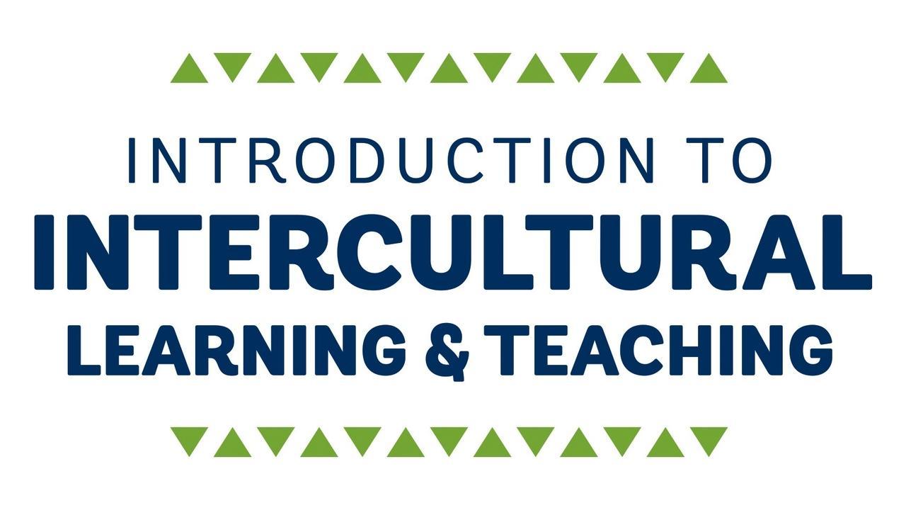 Dqqh2dnsas1xqgtxuqkq tni intro to intercultural learning teaching logo