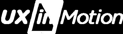 Aqayjf9otgg3vbzgk5ta uxm logo white alpha 800px