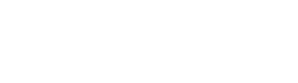 N5bidgnoqoilpslzljht uxm logo white alpha 800px