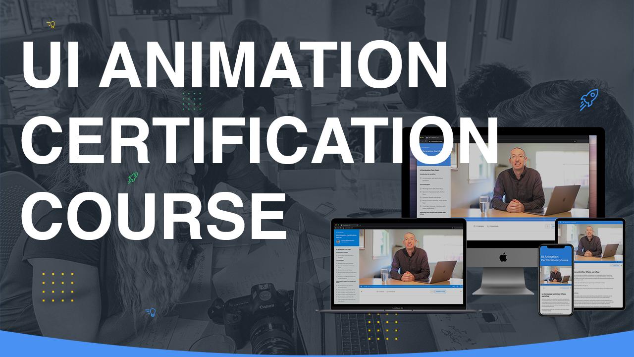 Txmiwkubro6o4oyvkh99 certification course thumbnail