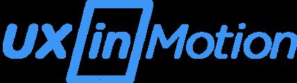 Dhjhsoxbtuqduhin1cuq uxm logo blue1 bold 800px