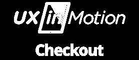 Tc7tzabswwmjwvdzcfbg uxmotion logo