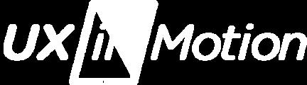 Yeklnxhzsqqxj6dmjump uxm logo white 800px
