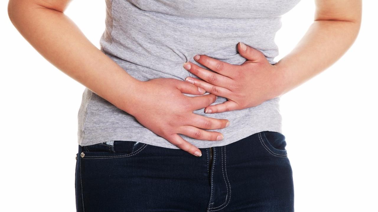 7ikvnrarggca1uvlo1gr digestive problems   symptoms tests treatment home remedies ...