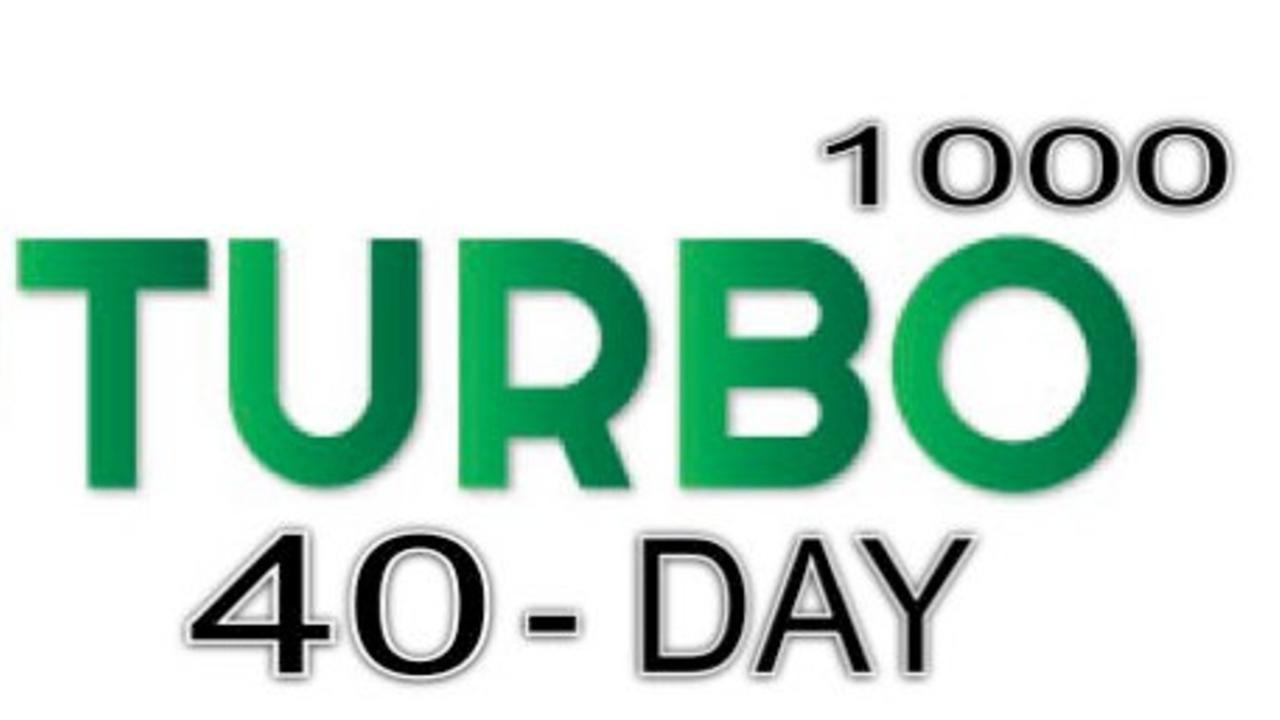 Phns6hyttnm746epbdkz vazglrrgq5qx4vjntii0 new turbo logo 1 crop
