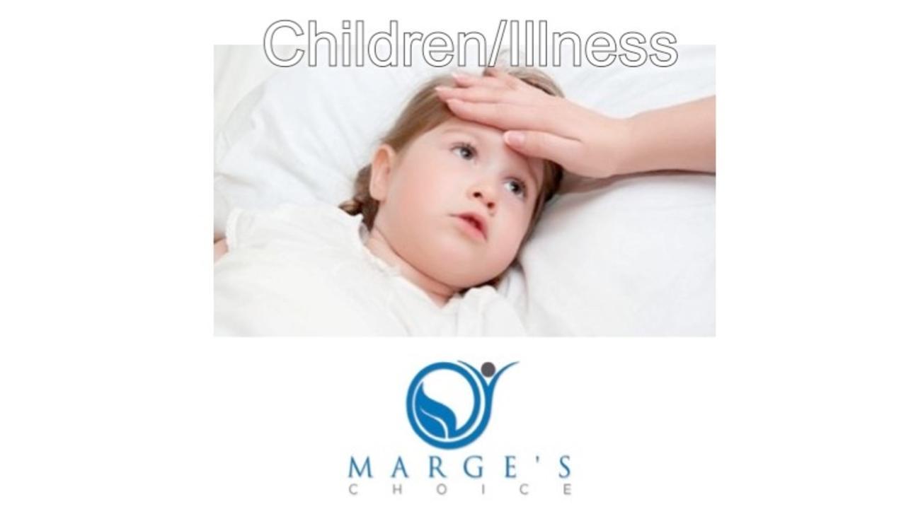 Xybfoggqdmptousldyp8 child illness