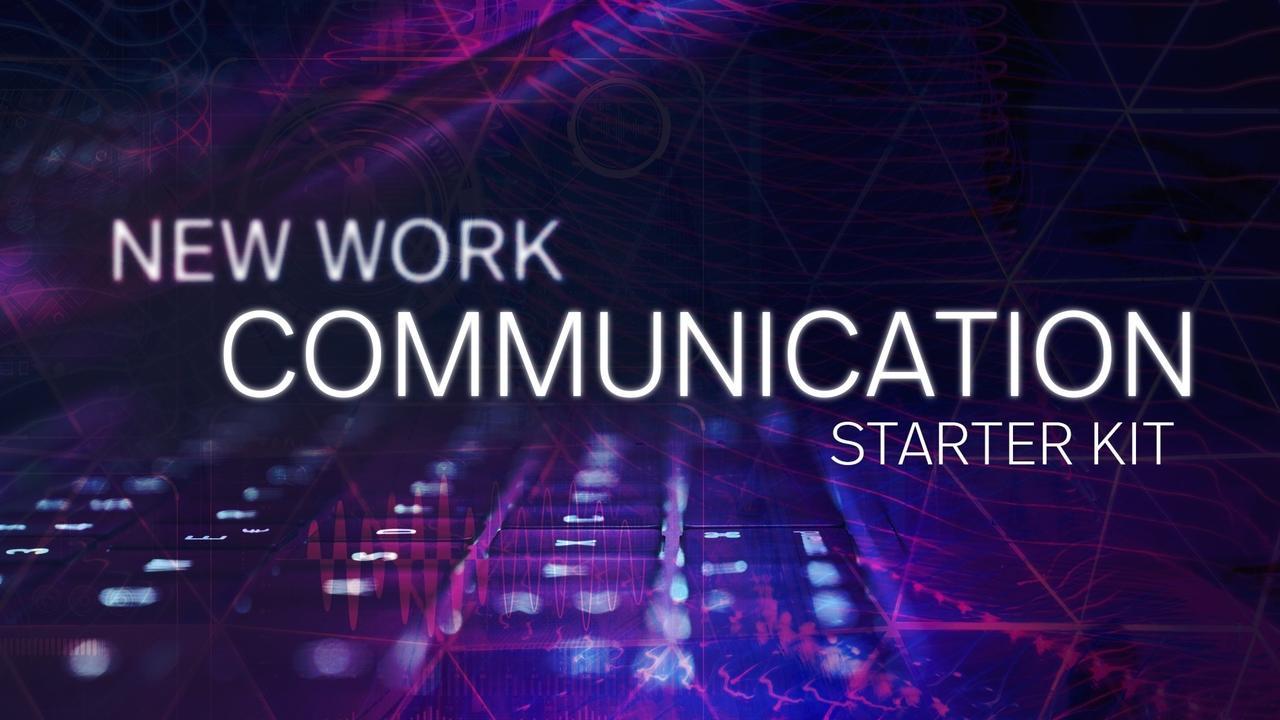 Pdel8dtlqr2rtqtwkwgx starter kit new work communication
