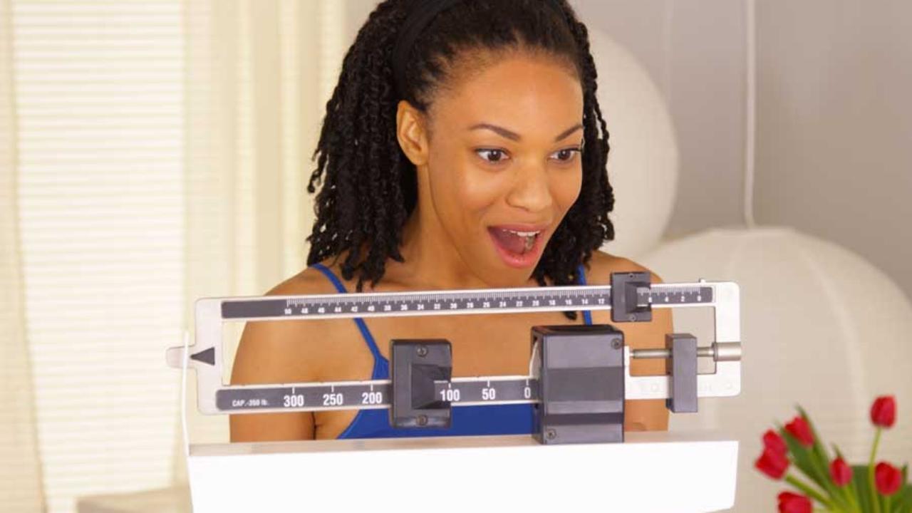 Nwewzauurui71lociah7 colorado springs medical weight loss