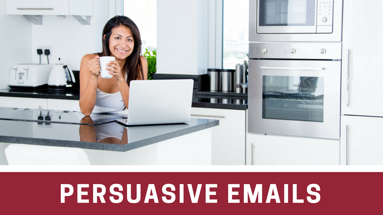 Pxsd4lgttvkvpmbsf979 persuasive emails
