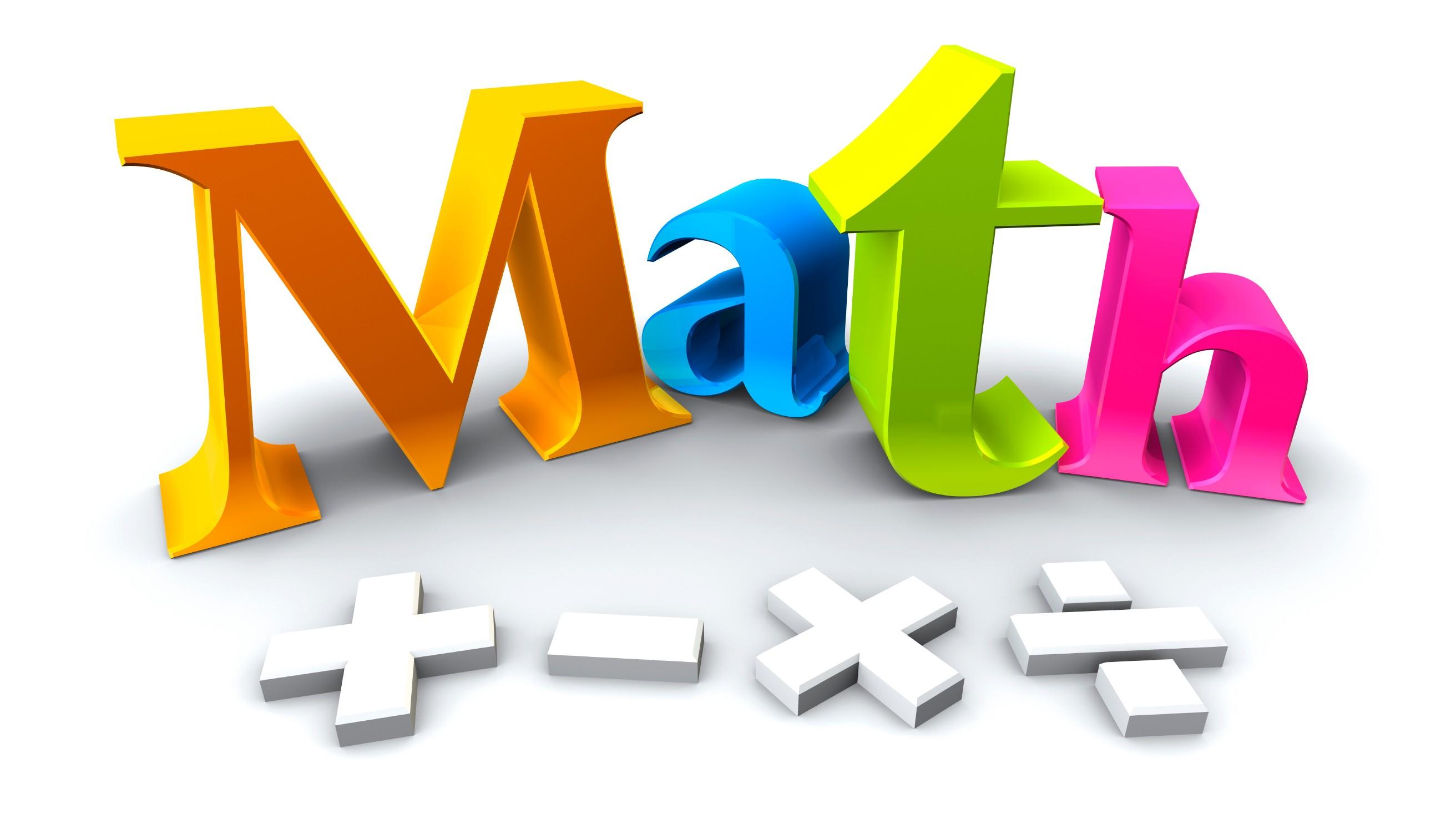 Rdyscqutiu4zcnpgxw1z local district central elementary math