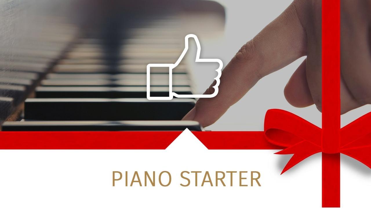 Lwtrn08wqmeic0zeami5 pianostarter geschenk