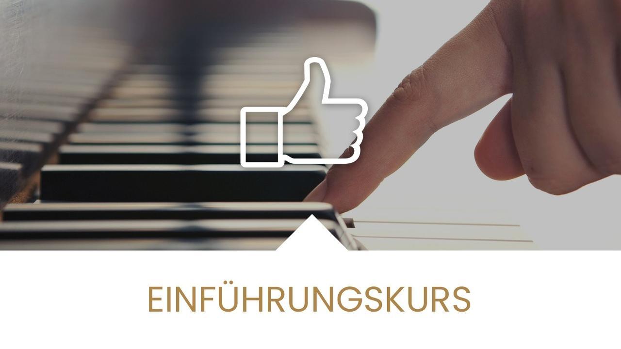 T23uuttcqotdftqdju2e klavier einfuehrungskurs