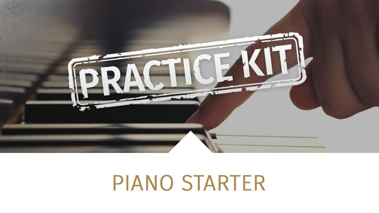 U6fsahh2suedlmfsmuqo practice kit zapiano