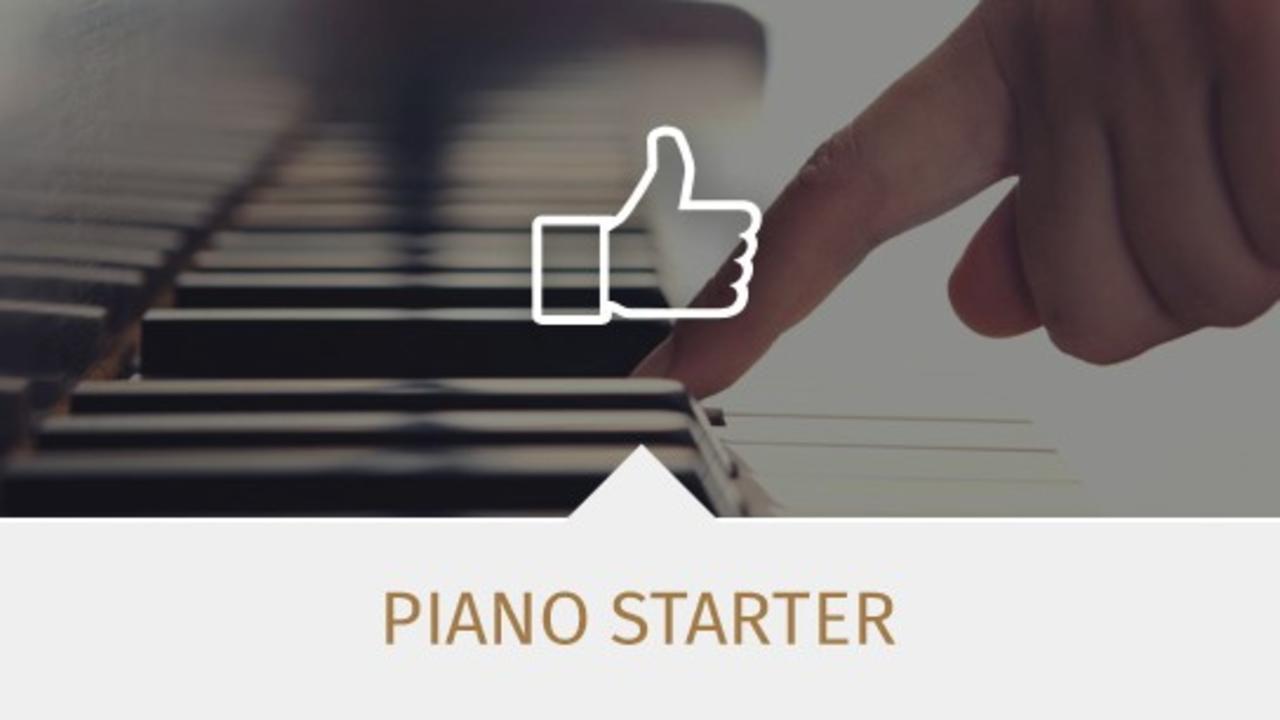Ygfcktnktaoytkpsg3ax piano starter
