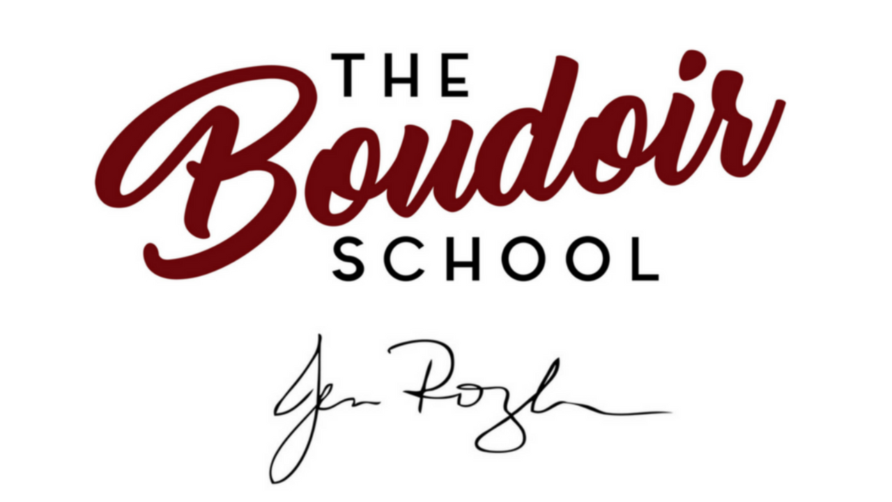 Zzpg0jmattg45qw65mds the boudoir school