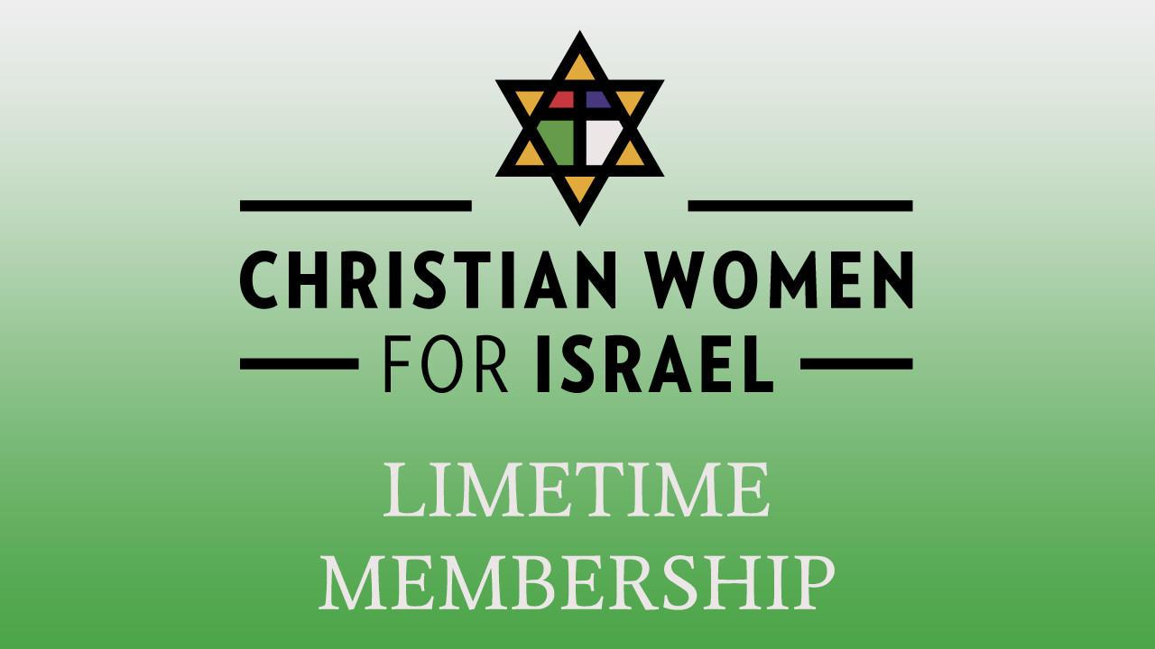 Tkswtv9t52tuezjhrx2q cw4i membership lifetime