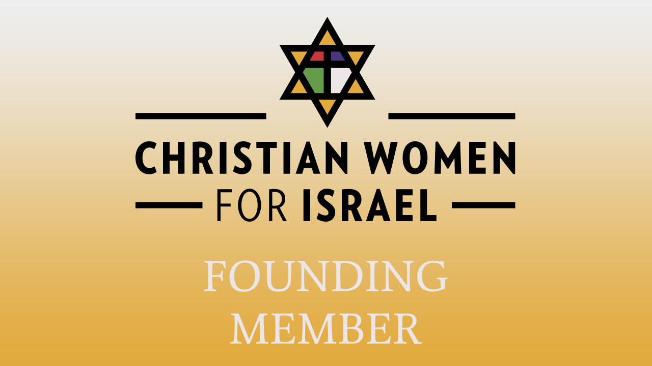 Gjmrquqlkjpghqos5ksw cw4i membership foundingmember