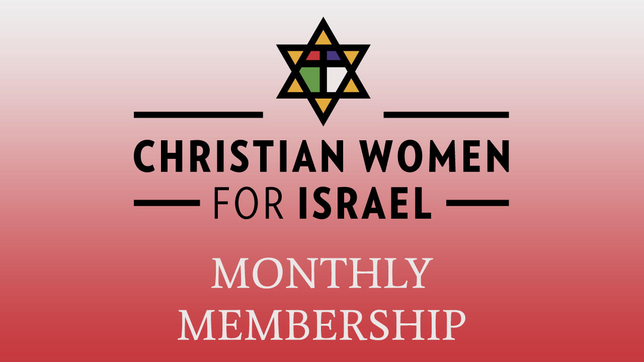 Lpon68gctyczl5uiufwt cw4i membership monthly